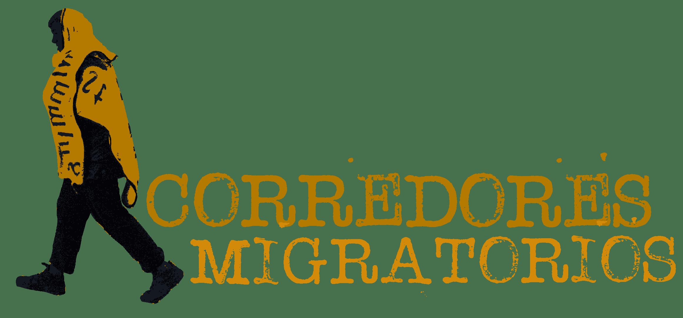 Corredores Migratorios