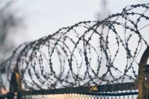 Alianza contra las prisiones
